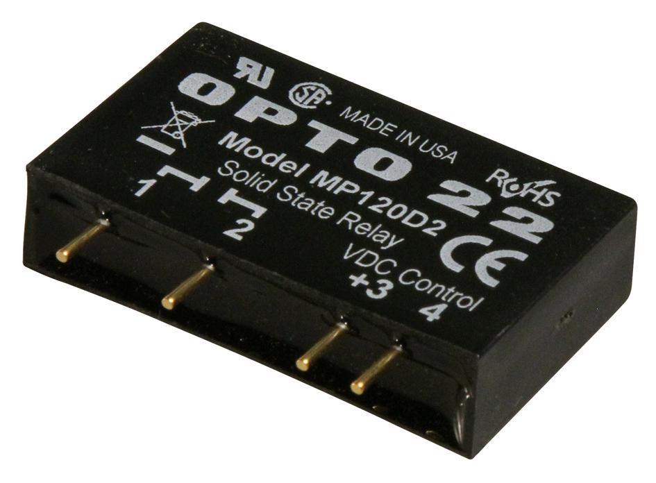 medium resolution of mp120d2