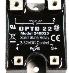 240d25 opto 22 solid state relay 25 a 280 vac opto 22 ssr wiring diagram [ 1596 x 2000 Pixel ]