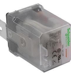 389fxcxc 24d schneider electric legacy relay power relay 3pdt magnecraft relay wiring diagram [ 1130 x 1057 Pixel ]