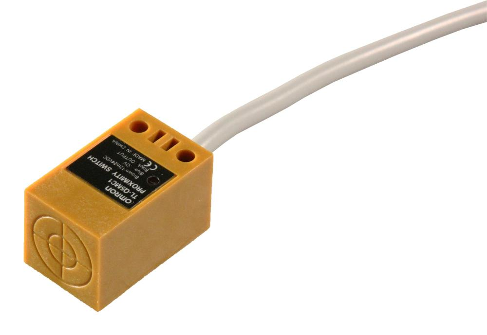 medium resolution of tl q5mc1 omron industrial automation inductive proximity sensor tl q series rectangular