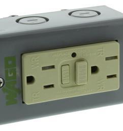 51018351 gfci receptacle  [ 2000 x 1350 Pixel ]