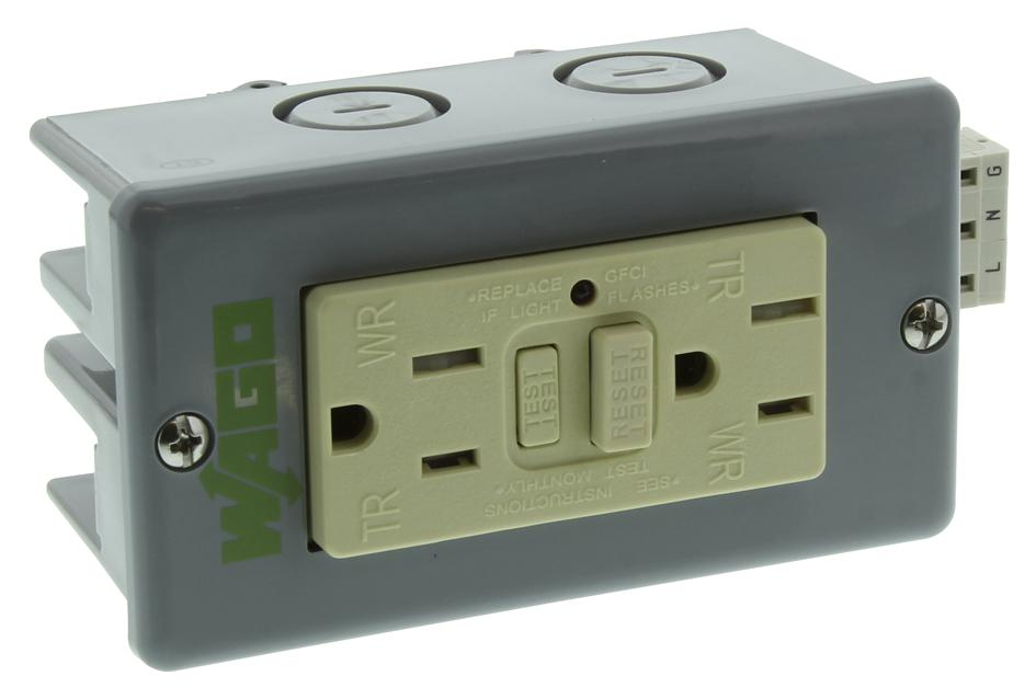 medium resolution of 51018351 gfci receptacle