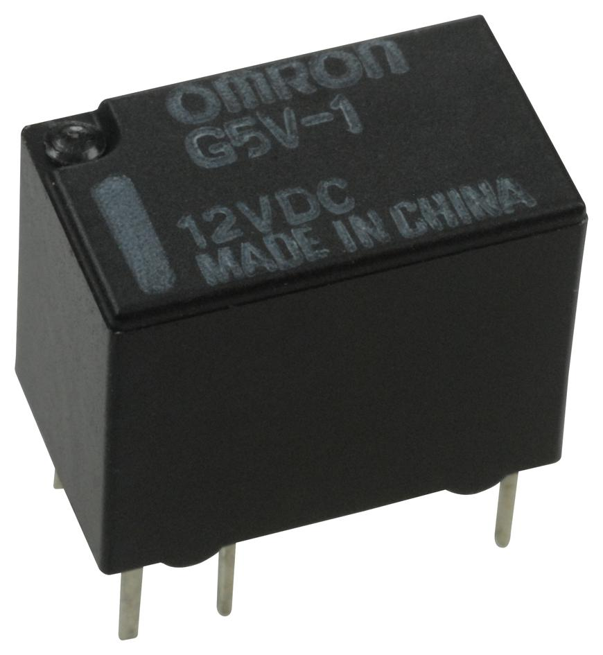 hight resolution of g5v 1 dc12 signal relay
