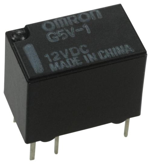 small resolution of g5v 1 dc12 signal relay