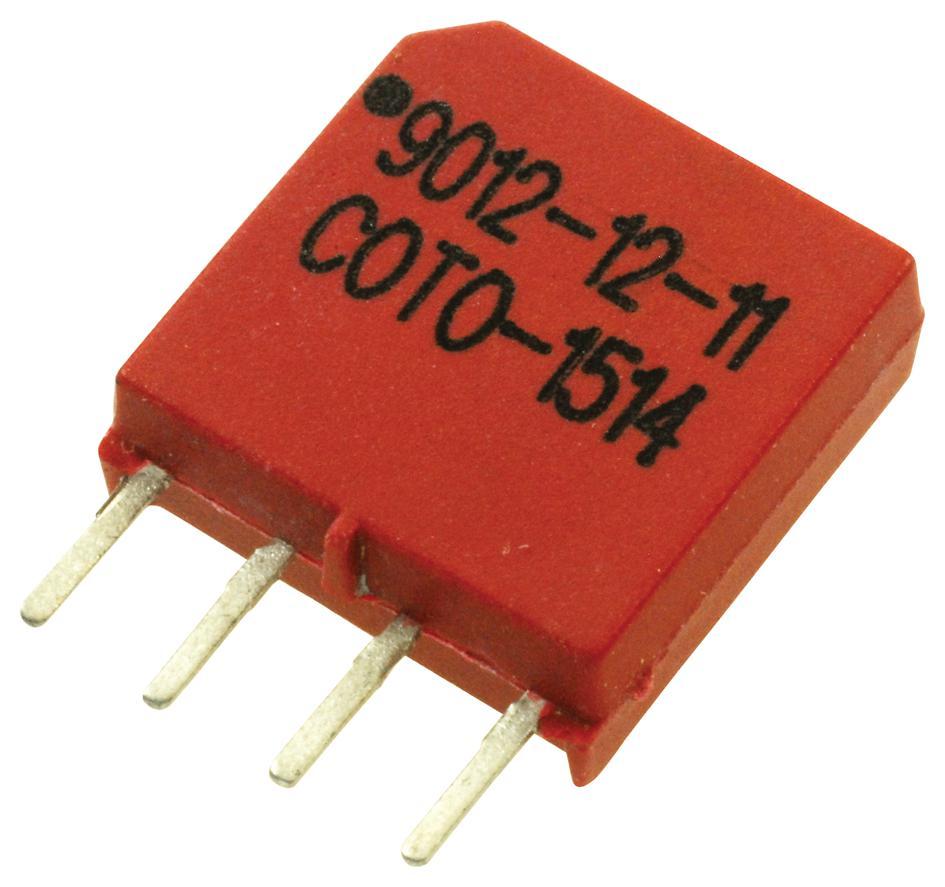 medium resolution of 9012 12 11 reed relay
