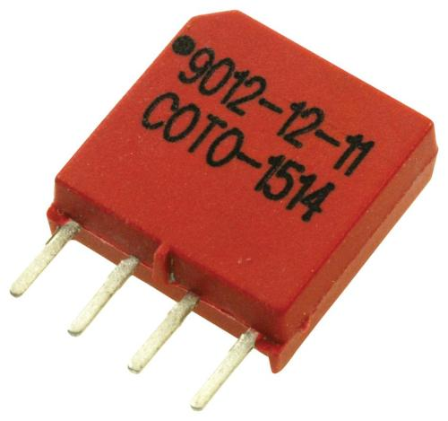 small resolution of 9012 12 11 reed relay