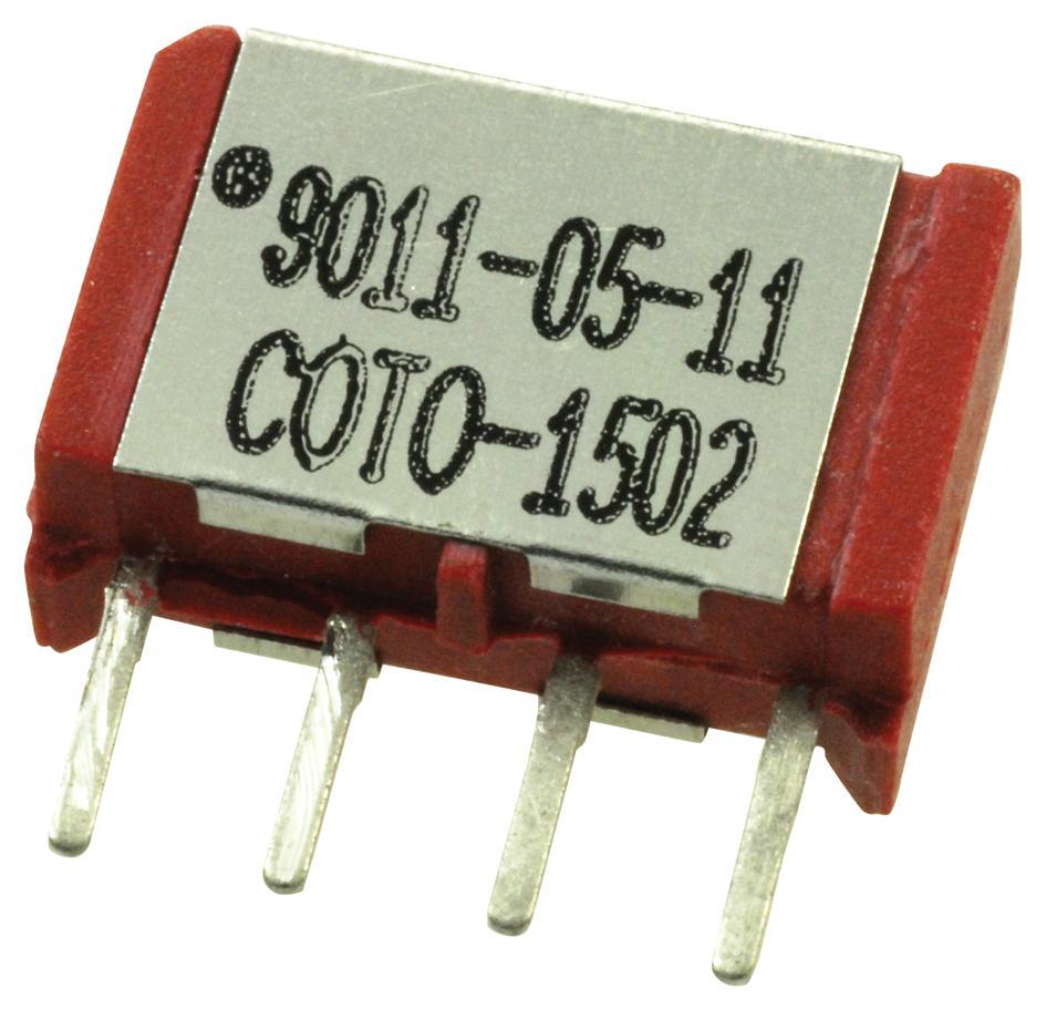 medium resolution of 9011 05 11 reed relay