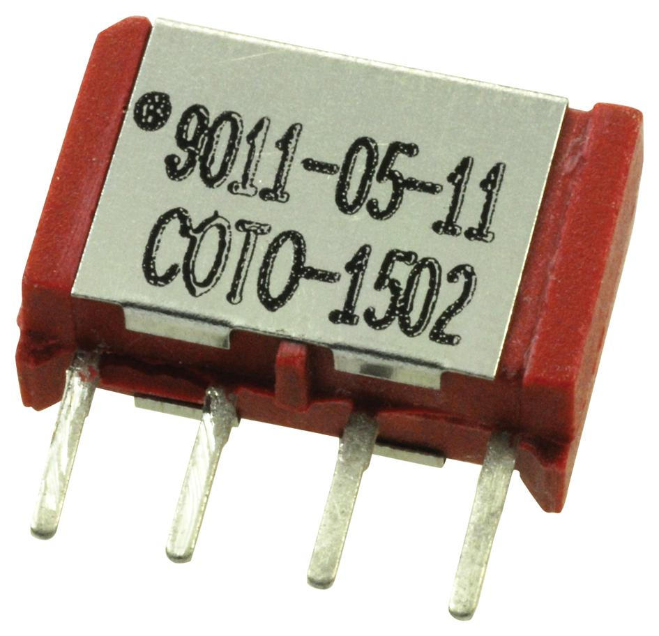 hight resolution of 9011 05 11 reed relay