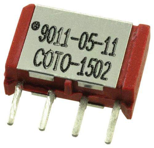 small resolution of 9011 05 11 reed relay