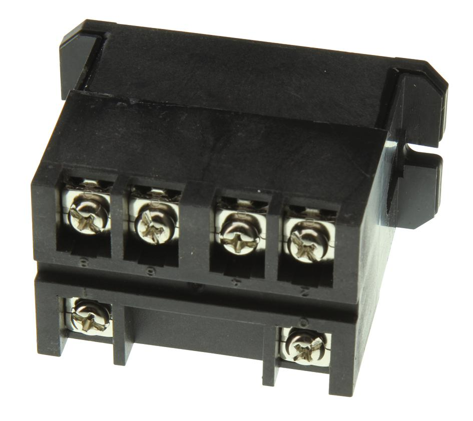 medium resolution of t92p7d52 12 power relay dpst
