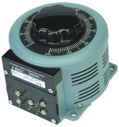 136b superior electric variable transformer 120 vac 22 a136b variable transformer [ 900 x 943 Pixel ]