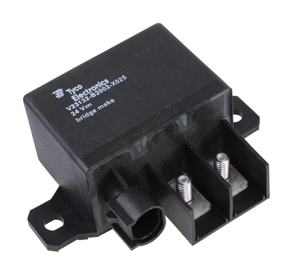 medium resolution of dpst automotive relay diagram