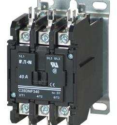 eaton 3 phase contactor wiring [ 789 x 1021 Pixel ]
