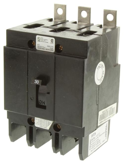 small resolution of ghb3030 thermal magnetic circuit breaker