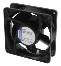 ac fan to potentiometer wiring [ 1990 x 2000 Pixel ]