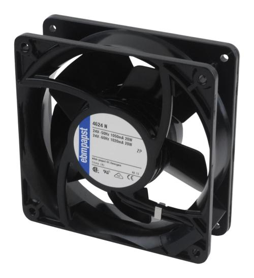 small resolution of 4624n axial fan