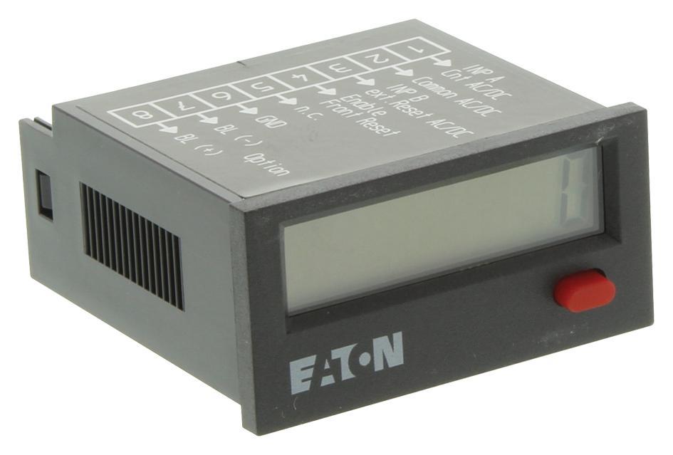 medium resolution of cutler hammer wiring diagram counter
