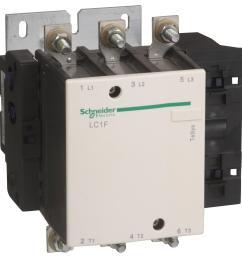 lc1f225 schneider contactor wiring diagram [ 1972 x 2000 Pixel ]
