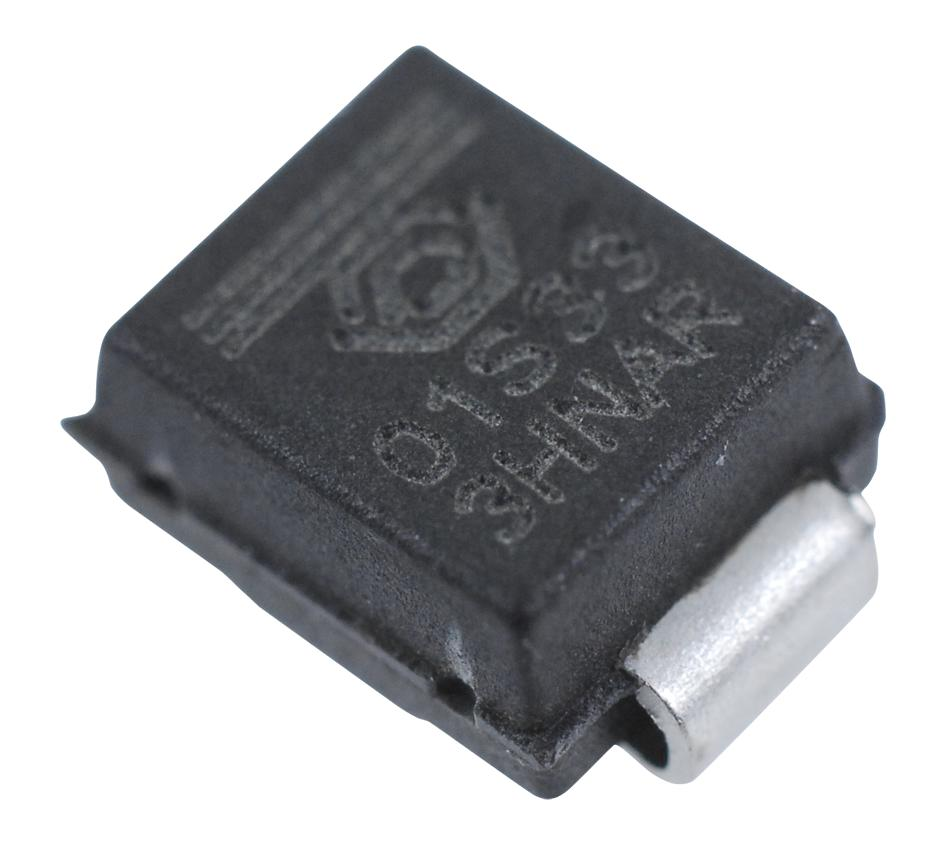Guidance For Selecting Silicon Carbide Sic Schottky Diode