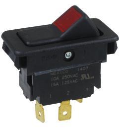 spst 125vac switch wiring diagram [ 945 x 905 Pixel ]