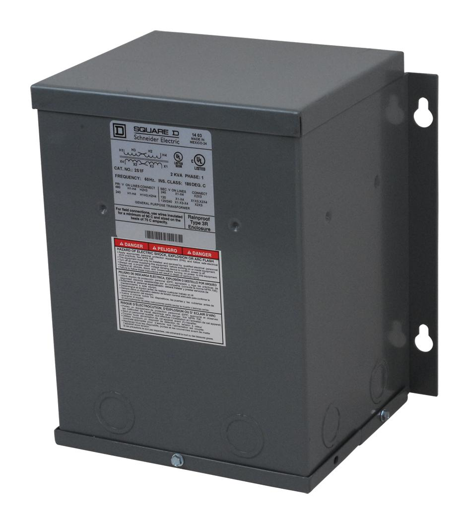 hight resolution of 2s1f low voltage transformer