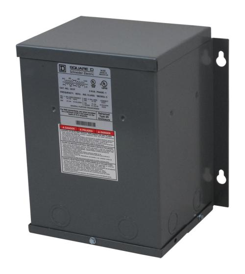 small resolution of 2s1f low voltage transformer