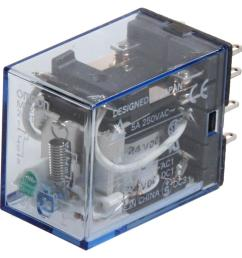 my2nj dc24 power relay  [ 1814 x 1804 Pixel ]