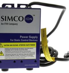 4000126 power supply  [ 2000 x 1805 Pixel ]