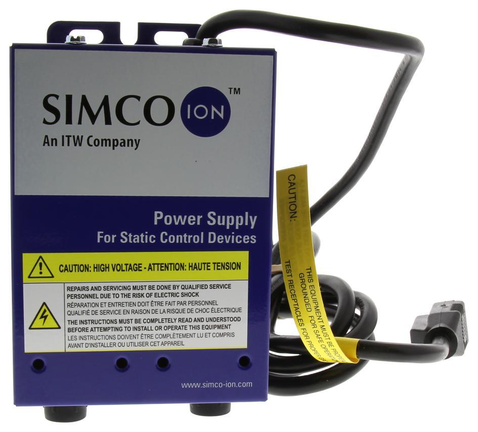 hight resolution of 4000126 power supply