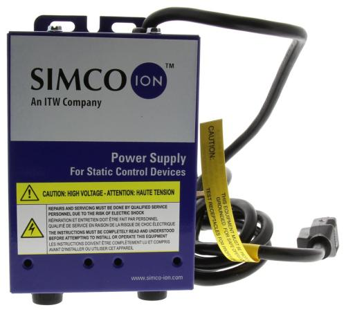small resolution of 4000126 power supply