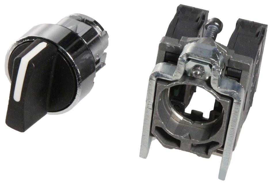 hight resolution of xb4bd33 selector switch