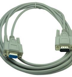 spc19943 computer cable  [ 2000 x 1801 Pixel ]