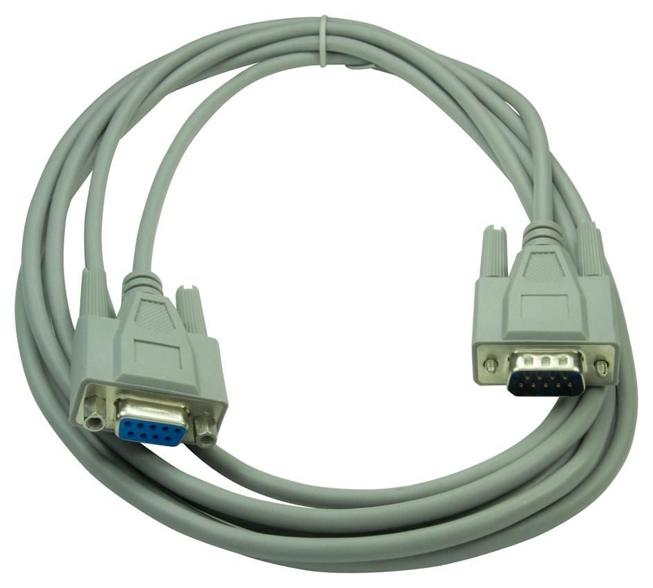 hight resolution of spc19943 computer cable