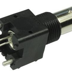 5227222 6 rf coaxial connector  [ 3165 x 2265 Pixel ]