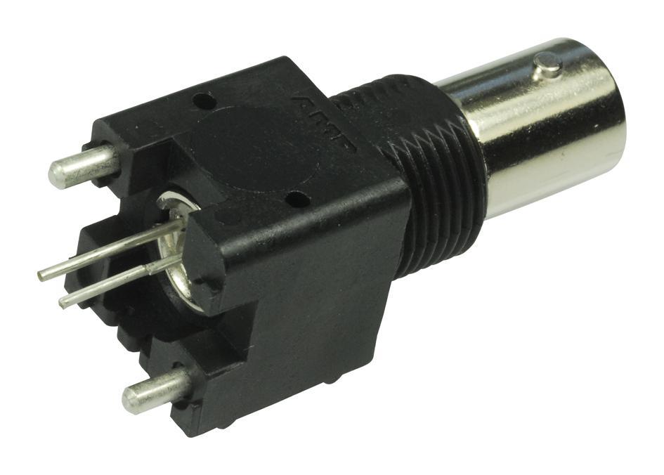 medium resolution of 5227222 6 rf coaxial connector