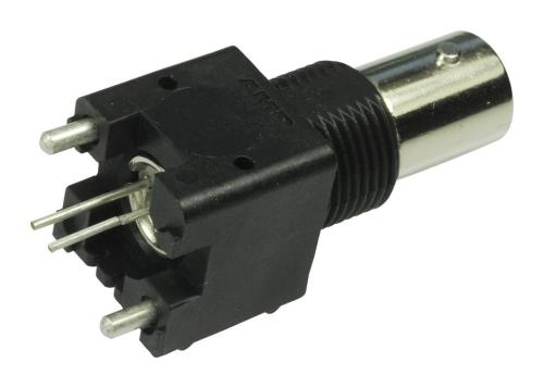 small resolution of 5227222 6 rf coaxial connector