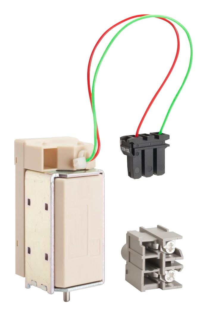 schneider shunt trip wiring diagram aprilaire 600 s33661 square d by electric circuit breaker accessory powerpact series breakers