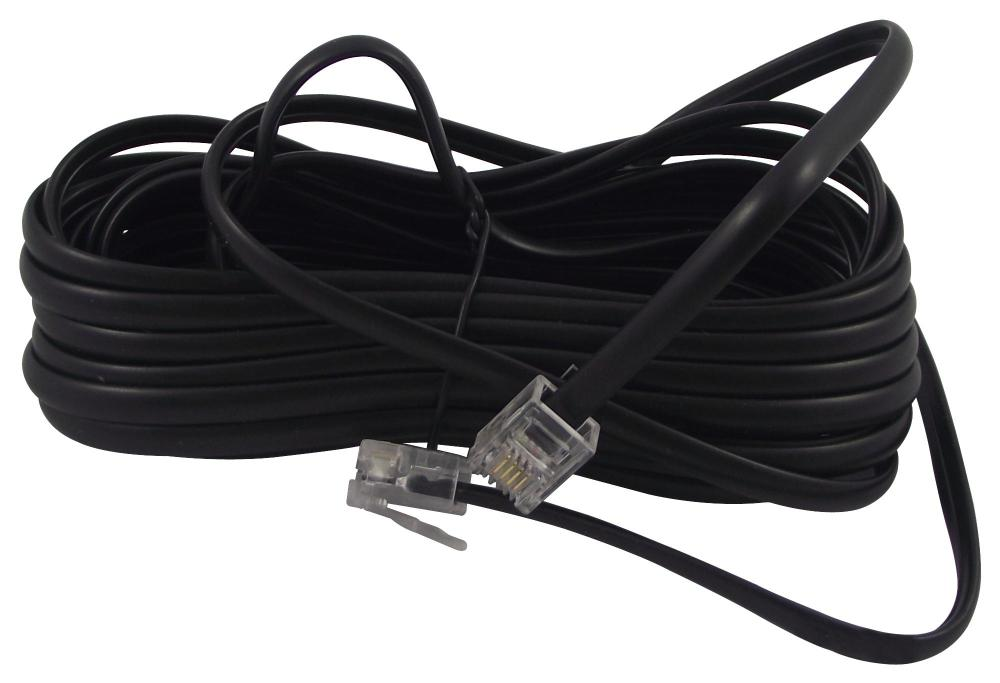 medium resolution of ps11458 telephone modular cable rj11