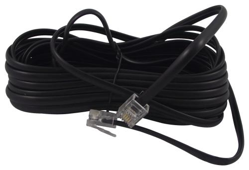 small resolution of ps11458 telephone modular cable rj11