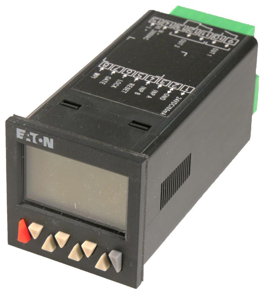 medium resolution of e5 648 c2421 counter