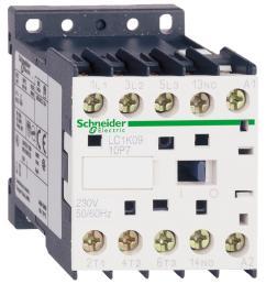 lc1k1210f7 contactor  [ 1657 x 1815 Pixel ]