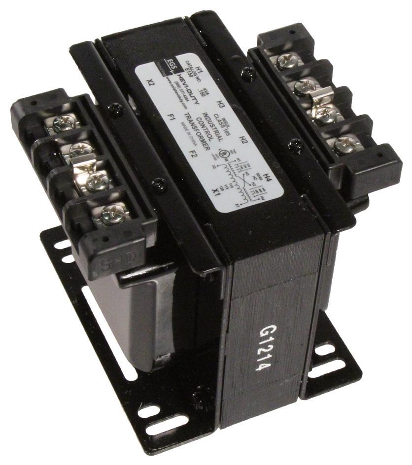 hight resolution of e150 isolation transformer