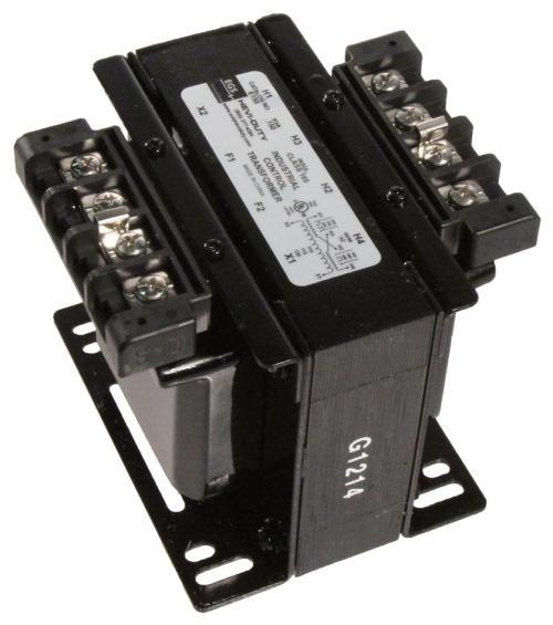 small resolution of e150 isolation transformer