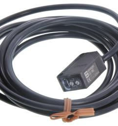e3z d62 photoelectric sensor  [ 2000 x 1644 Pixel ]