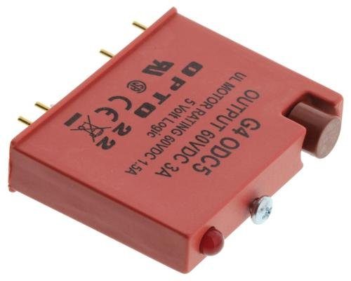 small resolution of g4odc5 opto 22 digital output module dc output 5 60 vdc 5 vdc logic