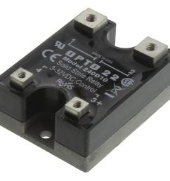 opto 22 relay wiring diagram [ 1514 x 1358 Pixel ]