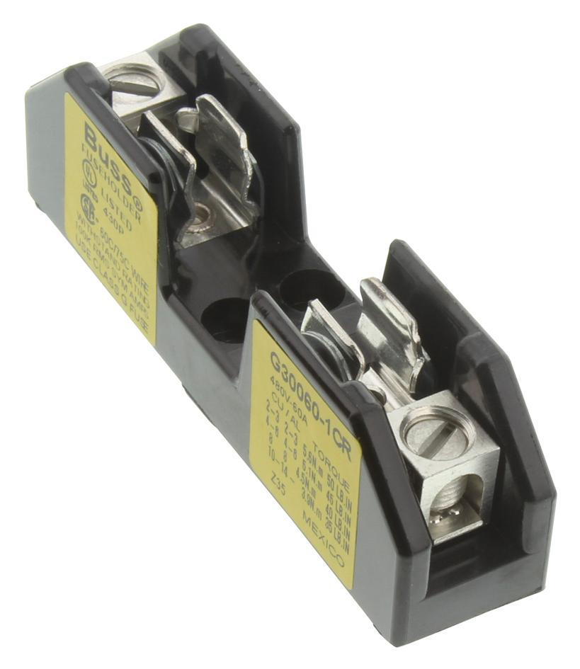 medium resolution of g30060 1cr fuseholder fuse block