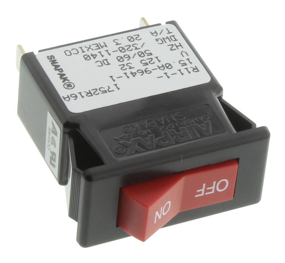 medium resolution of r11 1 15 0a 9641 1 magnetic hydraulic circuit