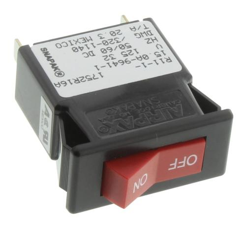 small resolution of r11 1 15 0a 9641 1 magnetic hydraulic circuit
