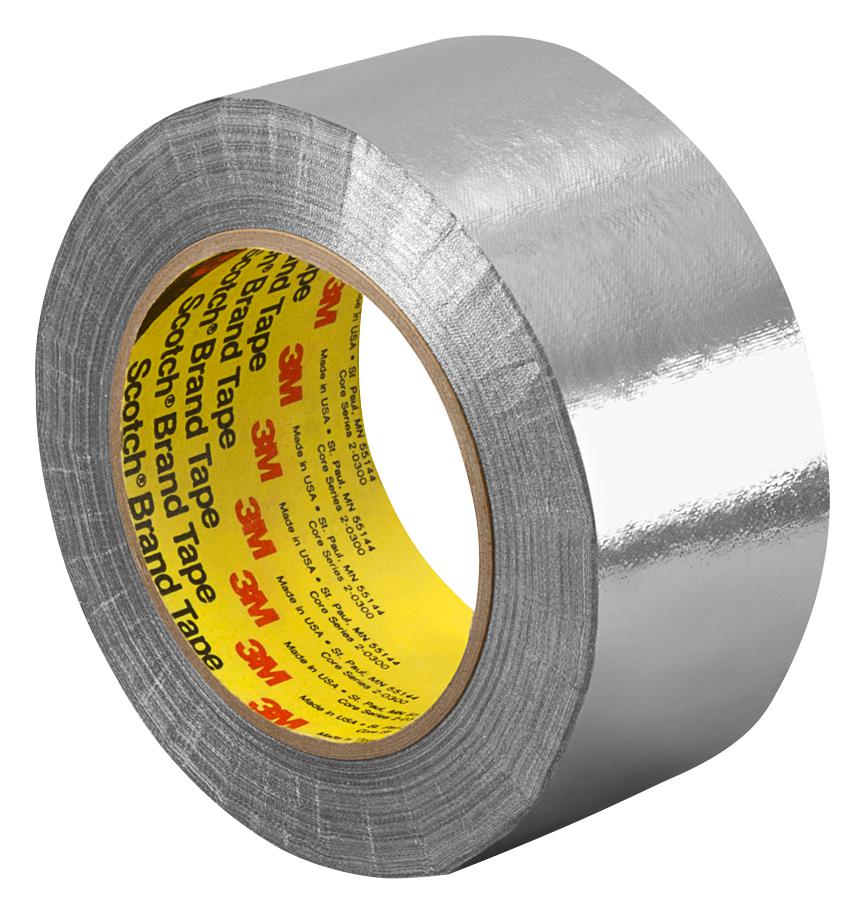 hight resolution of aerospace wire harnes tape